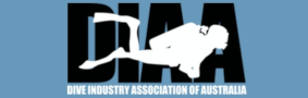 Dive Industry Association of Australia
